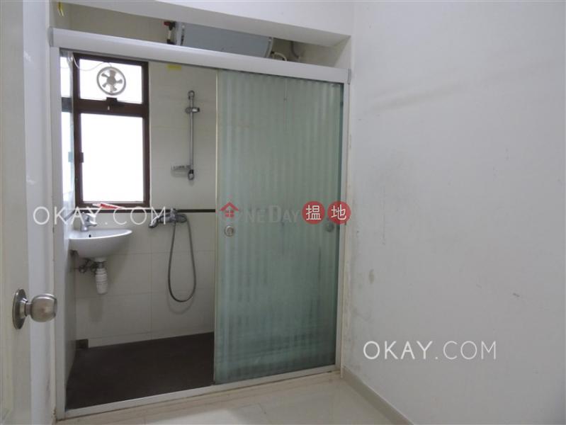 雲景大廈-高層住宅|出租樓盤-HK$ 33,000/ 月
