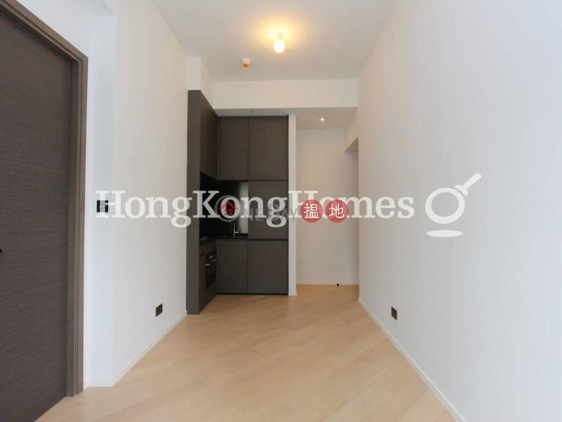 瑧蓺未知住宅出售樓盤-HK$ 1,280萬