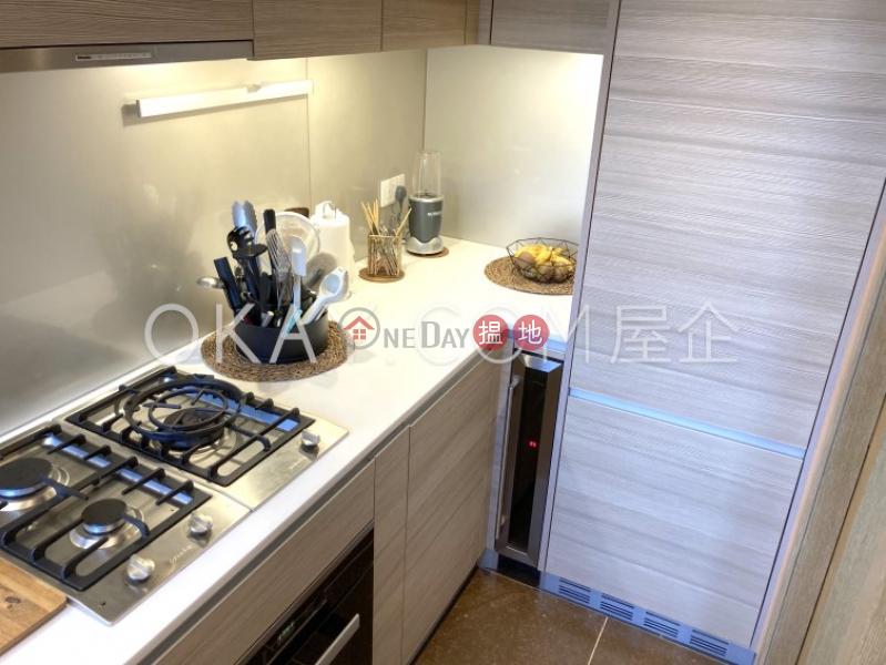 HK$ 2,100萬新翠花園 5座柴灣區|3房2廁,極高層,星級會所,連租約發售新翠花園 5座出售單位
