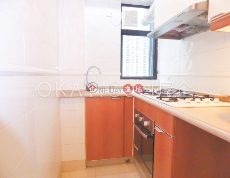 Kennedy Court | High Residential | Rental Listings, HK$ 50,000/ month