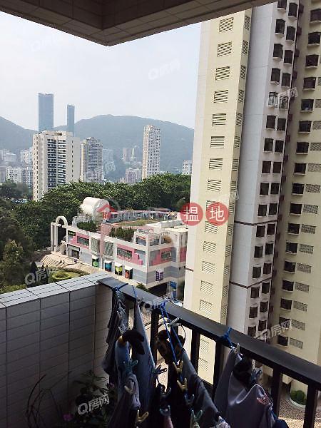 HK$ 3,100萬-慧景園3座|灣仔區-地標名廈,豪宅名廈,投資首選,豪裝筍價《慧景園3座買賣盤》