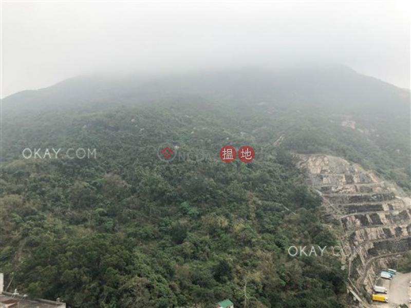 Lime Gala Block 1A High Residential | Rental Listings | HK$ 25,000/ month