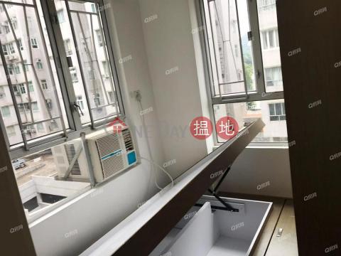 Block D Sai Kung Town Centre   2 bedroom High Floor Flat for Rent Block D Sai Kung Town Centre(Block D Sai Kung Town Centre)Rental Listings (XGXJ503400210)_0