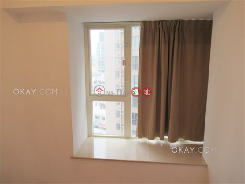 Unique 2 bedroom with balcony | For Sale | 108 Hollywood Road | Central District, Hong Kong Sales, HK$ 11M
