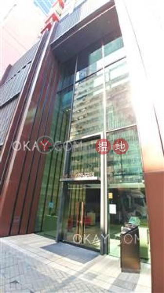 HK$ 32,000/ month, The Hemispheres Wan Chai District Stylish 2 bedroom with balcony | Rental