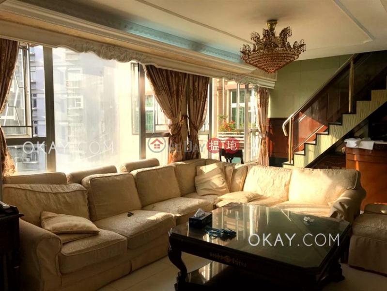Efficient 6 bedroom in Ho Man Tin | Rental | 26 Ho Man Tin Hill Road | Kowloon City | Hong Kong, Rental, HK$ 65,000/ month