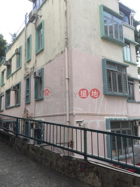 鍾山臺15號 (15 Chung Shan Terrace) 荔枝角|搵地(OneDay)(2)