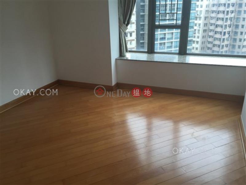 The Belcher\'s Low, Residential | Rental Listings | HK$ 53,000/ month