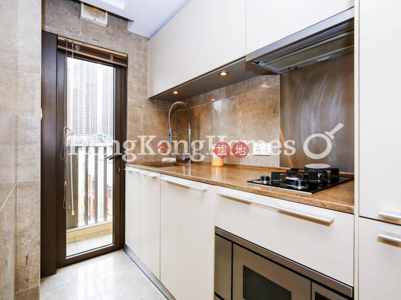 曦巒一房單位出租38希雲街 | 灣仔區|香港|出租|HK$ 22,000/ 月