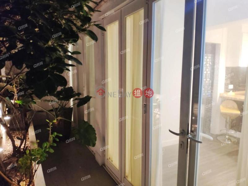 奧卑利街11-13號 高層-住宅-出租樓盤HK$ 26,000/ 月