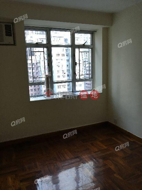 City Garden Block 13 (Phase 2) | 3 bedroom High Floor Flat for Rent|City Garden Block 13 (Phase 2)(City Garden Block 13 (Phase 2))Rental Listings (XGGD725302870)_0