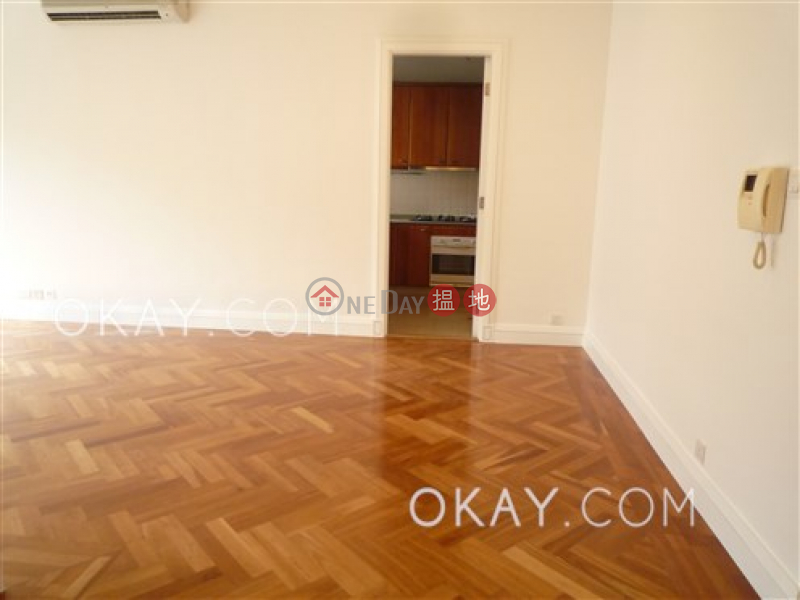 Unique 2 bedroom on high floor | For Sale 9 Star Street | Wan Chai District | Hong Kong, Sales, HK$ 27.8M
