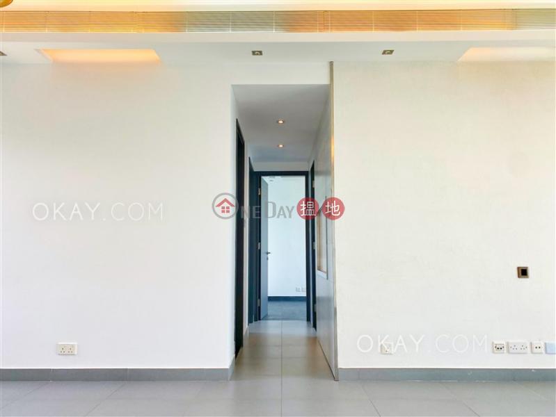 香港搵樓|租樓|二手盤|買樓| 搵地 | 住宅|出租樓盤|3房2廁,海景,星級會所,連車位《貝沙灣6期出租單位》