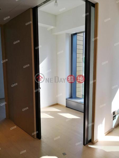 Eltanin Square Mile Block 2 | 2 bedroom Low Floor Flat for Rent | Eltanin Square Mile Block 2 利奧坊‧曉岸2座 Rental Listings