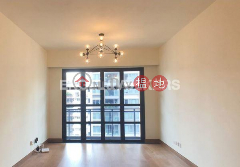 2 Bedroom Flat for Rent in Happy Valley Wan Chai DistrictResiglow(Resiglow)Rental Listings (EVHK90735)_0