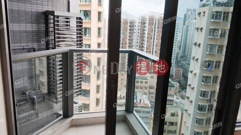 Lime Gala Block 1B | Mid Floor Flat for Rent|Lime Gala Block 1B(Lime Gala Block 1B)Rental Listings (XG1218300376)_0