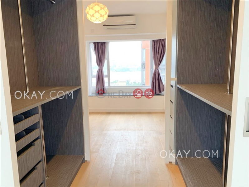 HK$ 30,000/ 月-大坑道1號灣仔區|2房1廁,極高層《大坑道1號出租單位》