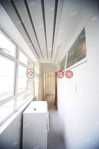 Se-Wan Mansion, High | Residential | Rental Listings | HK$ 56,000/ month