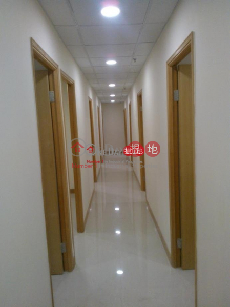 Property Search Hong Kong | OneDay | Industrial | Rental Listings, Gold Gragon Ind Building