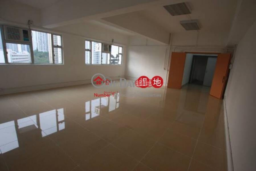 香港搵樓|租樓|二手盤|買樓| 搵地 | 工業大廈|出租樓盤-美和工業大厦
