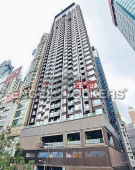 1 Bed Flat for Sale in Wan Chai 212 Gloucester Road | Wan Chai District | Hong Kong, Sales HK$ 28M