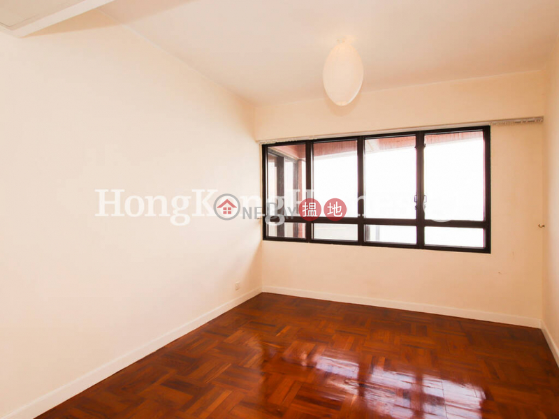 Pacific View Block 4, Unknown Residential Rental Listings, HK$ 74,000/ month