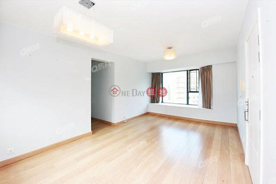 Avalon   3 bedroom High Floor Flat for Rent, 17-19 Tai Hang Road   Wan Chai District Hong Kong Rental, HK$ 38,000/ month