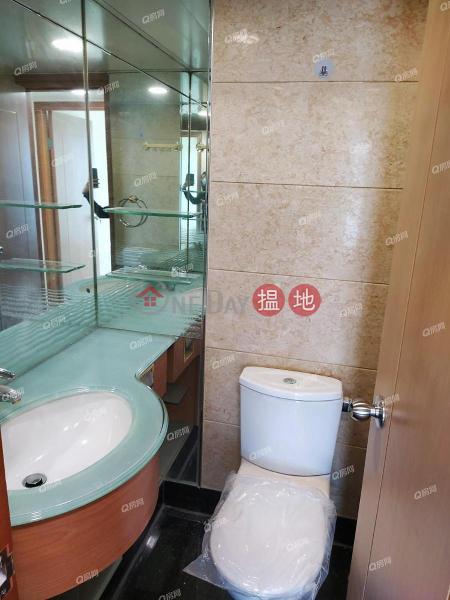 藍灣半島 7座-中層|住宅-出租樓盤-HK$ 35,000/ 月