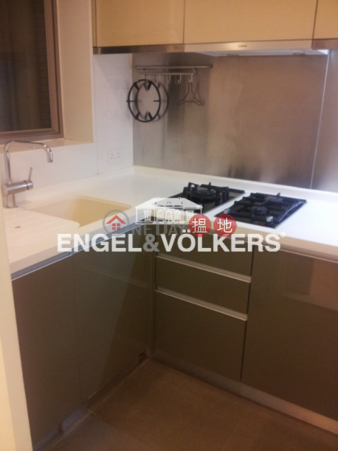 2 Bedroom Flat for Rent in Sai Ying Pun Western DistrictIsland Crest Tower 1(Island Crest Tower 1)Rental Listings (EVHK34307)_0
