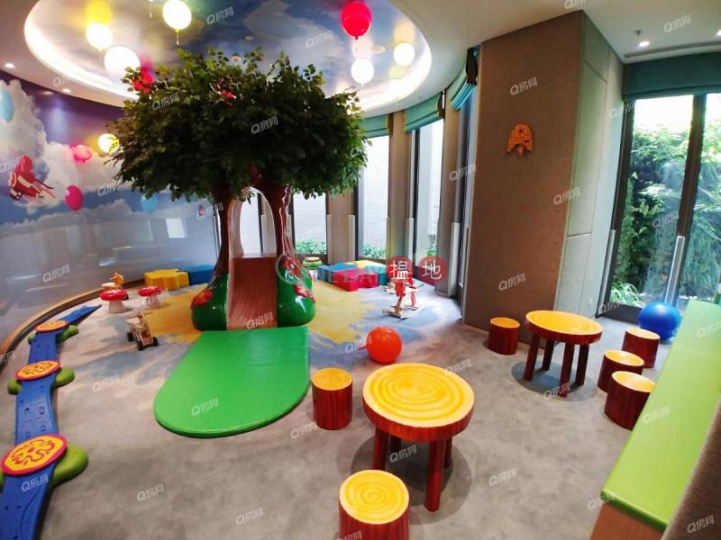 HK$ 19,500/ 月-名賢居屯門乾淨企理,環境清靜,超筍價《名賢居租盤》