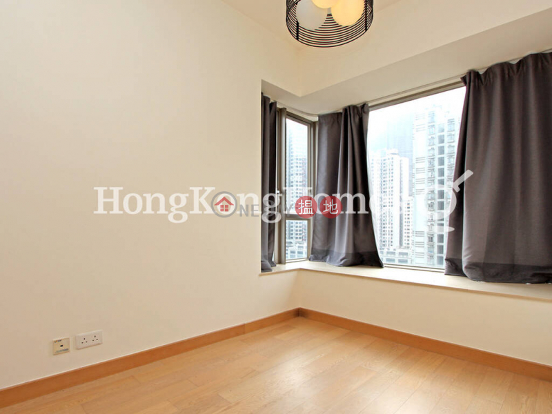 HK$ 35,000/ month | Island Crest Tower 1 Western District | 2 Bedroom Unit for Rent at Island Crest Tower 1