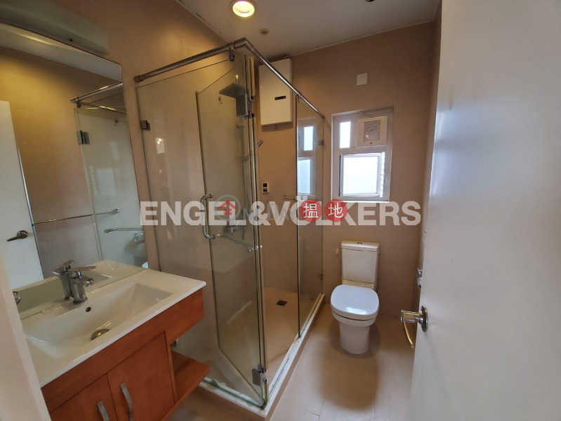 Evelyn Towers | Please Select Residential, Rental Listings, HK$ 55,000/ month