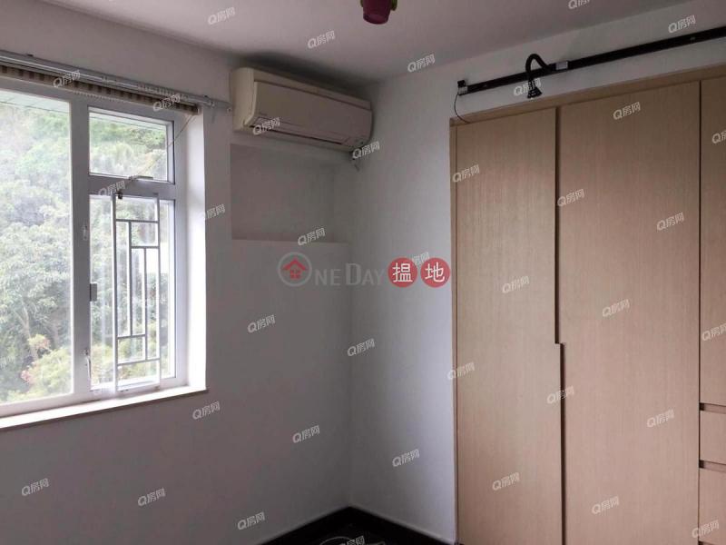 Block 19-24 Baguio Villa | Low | Residential | Rental Listings | HK$ 38,000/ month