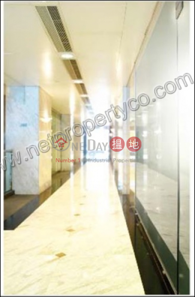 香港搵樓|租樓|二手盤|買樓| 搵地 | 寫字樓/工商樓盤-出租樓盤|中怡商業大廈