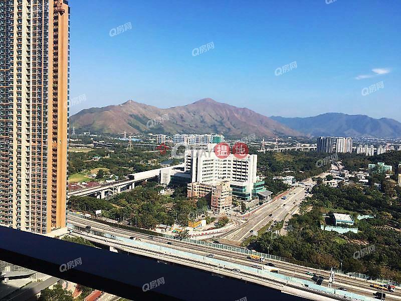 HK$ 1,360萬|Yoho Town 2期 YOHO MIDTOWN元朗|環境優美,地標名廈,名牌發展商,地鐵上蓋《Yoho Town 2期 YOHO MIDTOWN買賣盤》