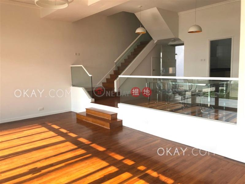 浪濤灣洋房28-未知住宅出租樓盤|HK$ 70,000/ 月