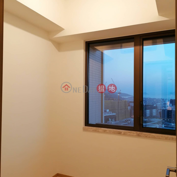 Property Search Hong Kong   OneDay   Residential Rental Listings 3 bedrooms 2 toilet share 3 lady