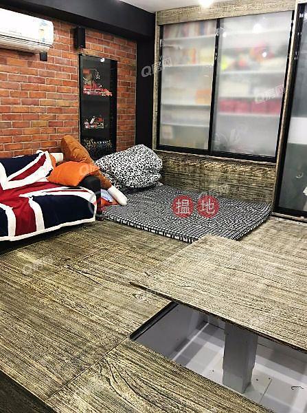 Seaview Garden | Low Floor Flat for Sale | Seaview Garden 海福花園 Sales Listings