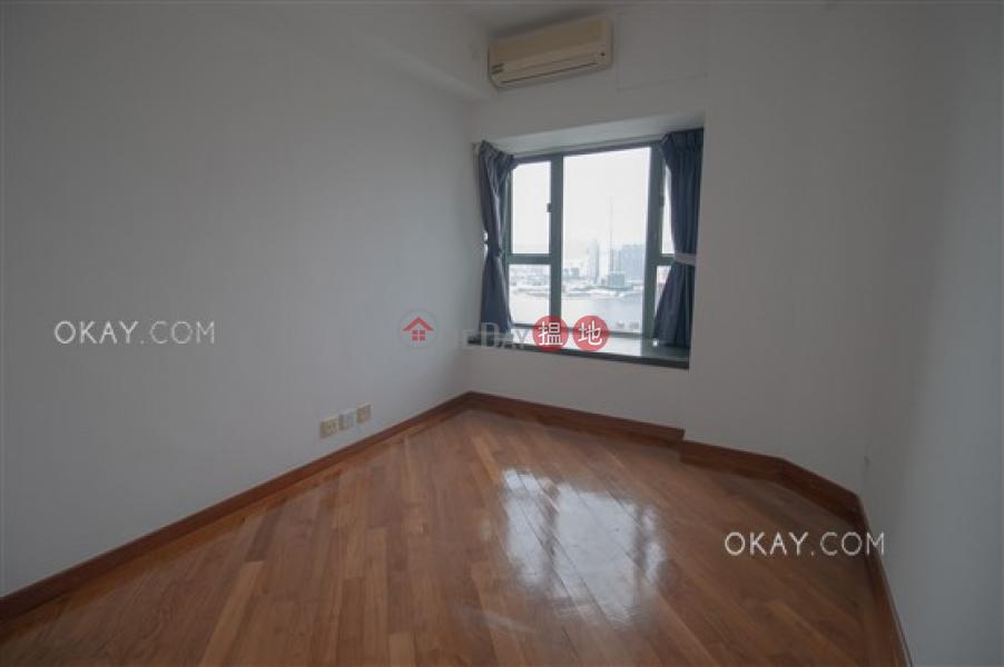 香港搵樓|租樓|二手盤|買樓| 搵地 | 住宅出租樓盤3房2廁,極高層,星級會所,可養寵物《羅便臣道80號出租單位》