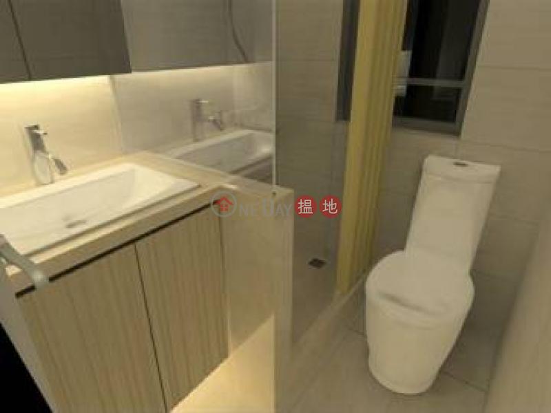 香港搵樓|租樓|二手盤|買樓| 搵地 | 住宅-出租樓盤-兆宜大廈-(筍盤出租) 租客免佣 豪華精裝