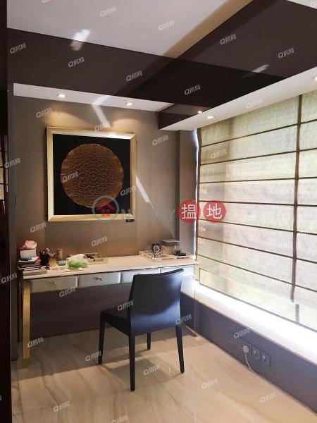 Property Search Hong Kong | OneDay | Residential, Sales Listings Serenade | 3 bedroom High Floor Flat for Sale