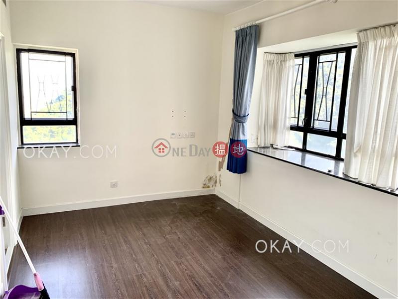 峰景高層-住宅出售樓盤HK$ 1.59億