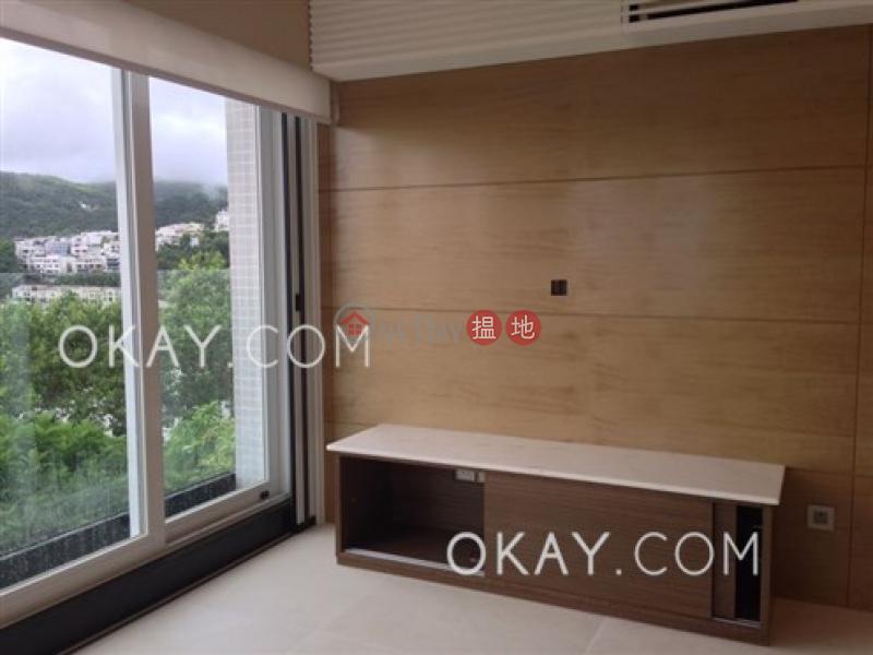 Block 7 Casa Bella | Low Residential, Sales Listings, HK$ 19.8M