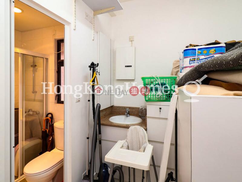 香港搵樓|租樓|二手盤|買樓| 搵地 | 住宅|出租樓盤-薈萃苑三房兩廳單位出租