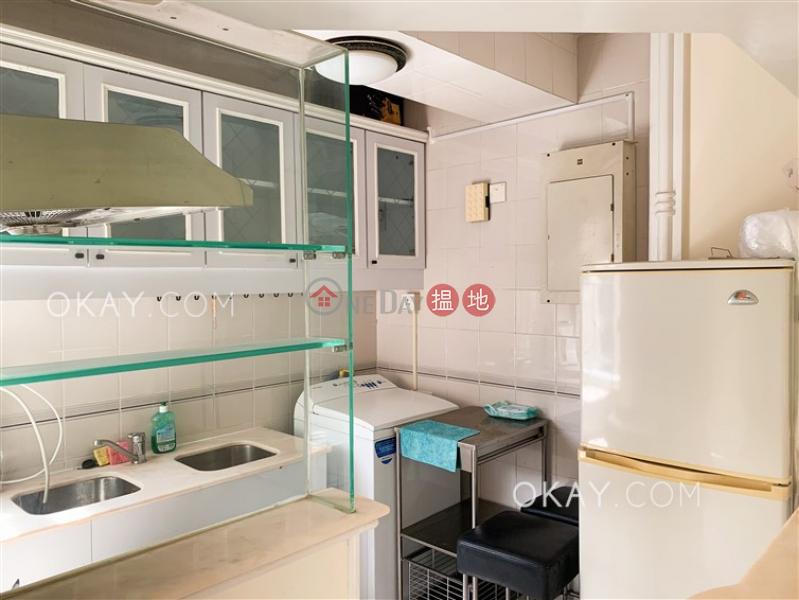 名仕花園-高層|住宅-出租樓盤|HK$ 32,000/ 月