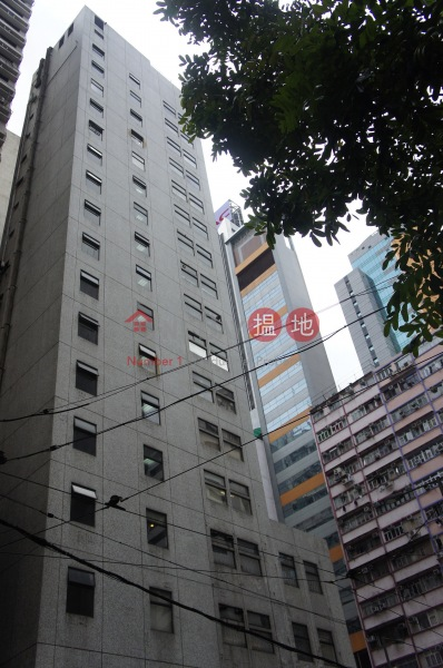 Kam Fung Commercial Building (Kam Fung Commercial Building) Wan Chai|搵地(OneDay)(3)