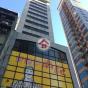 朗盈商業大廈 (Onshine Commercial Building) 南區東勝道10號 - 搵地(OneDay)(1)