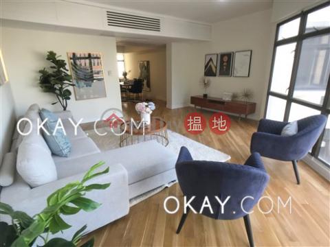 3房2廁,實用率高,星級會所竹林苑出租單位|竹林苑(Bamboo Grove)出租樓盤 (OKAY-R25431)_0