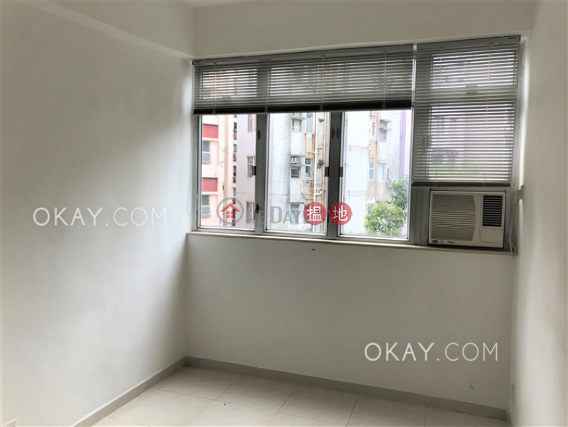 Property Search Hong Kong   OneDay   Residential   Sales Listings   Unique 2 bedroom in Happy Valley   For Sale