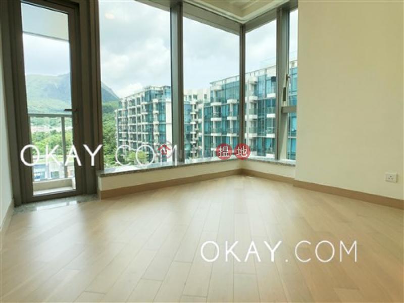 Popular 3 bedroom with balcony | For Sale | 8 Tai Mong Tsai Road | Sai Kung | Hong Kong Sales HK$ 15M